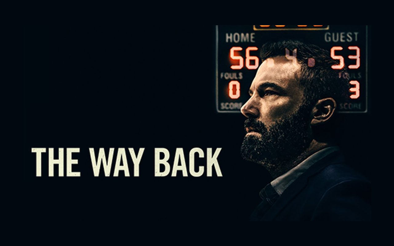 The-way-back
