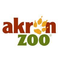 Akron Zoo Akron, OH