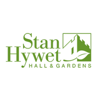 Stan Hywet Hall & Gardens - Akron, OH