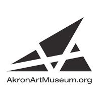 Akron Art Museum Akron, OH